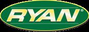 ryan-large
